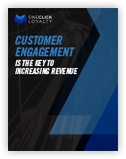 Customer Engagement is the Key to Increasing Revenue